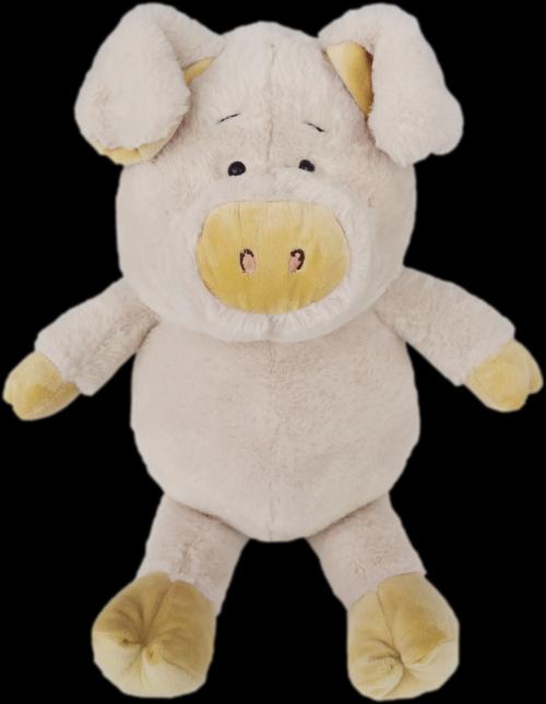 Тарас<br>(игрушка 45 см.)