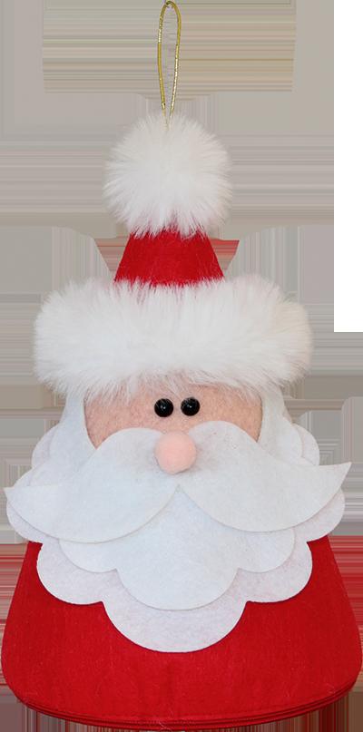 Конус Дед Мороз